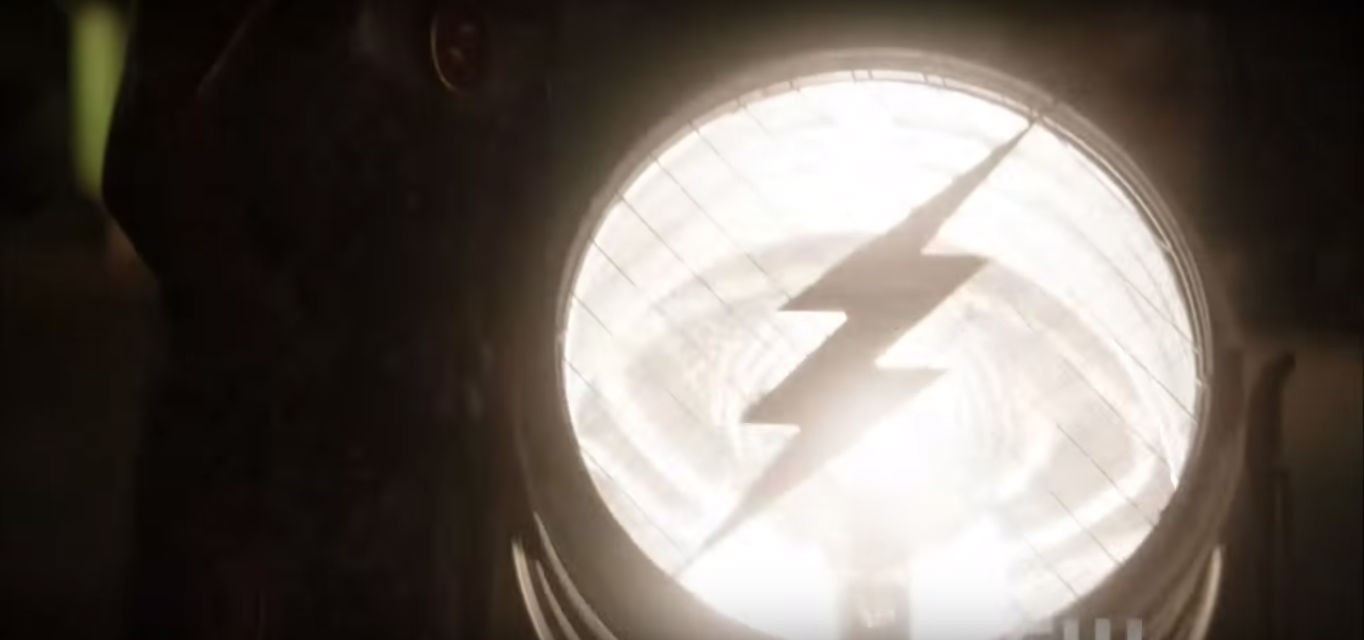 the_flash_sign.jpg