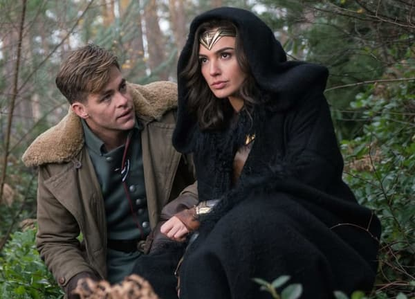 diana-and-steve-in-wonder-woman-wb.jpg
