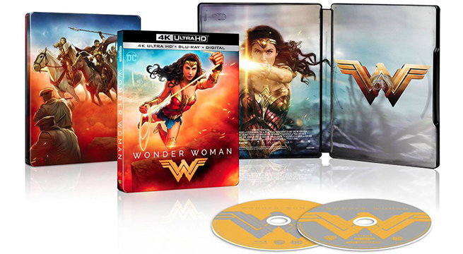 wonder-woman-blu-ray-steelbook-1012366.jpg