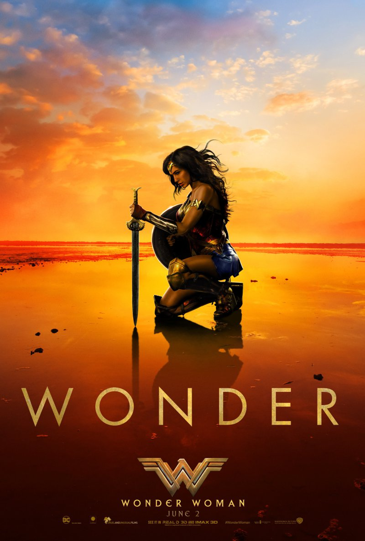 wonder-woman-poster-march.jpg