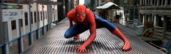 3-spider-man-2.jpg
