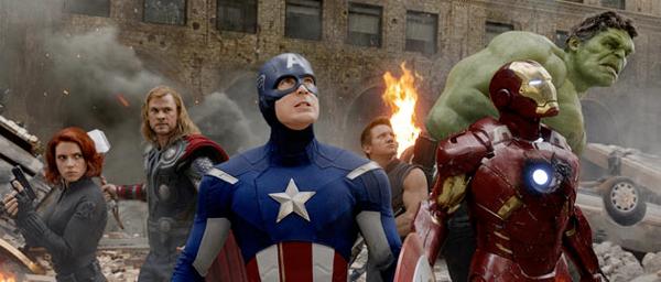 avengers-film-screen-shot-1.png