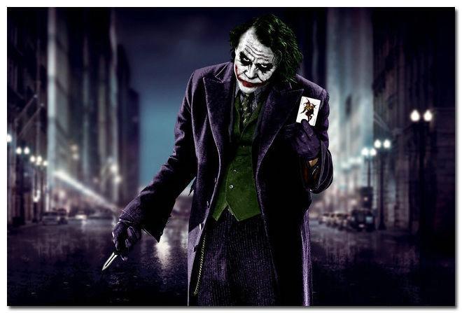 batman-the-dark-knight-rises-joker-film-soie-affiche-art-d_eacute.jpg