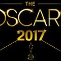 Extra - Oscar 2017
