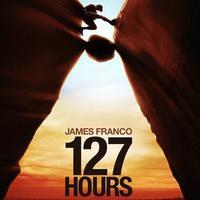 Classic - 127 óra (2010)