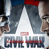Aktuál - Amerika Kapitány: Polgárháború (2016)