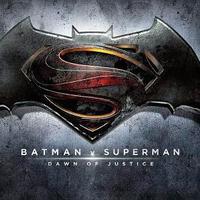 Aktuál - Batman Superman ellen: Az igazság hajnala (2016)
