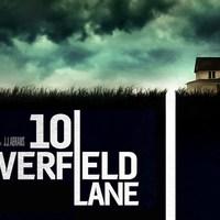 Aktuál - Cloverfield Lane 10. (2016)