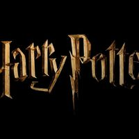 Összegzés - Harry Potter (2001-2011)
