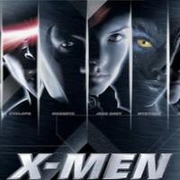 Összegzés - X-Men (2000-2006)