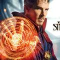 Aktuál - Doctor Strange (2016)