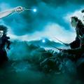 Top 10 Harry Potter karakter