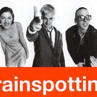 Classic - Trainspotting (1996)