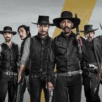 Aktuál - A hét mesterlövész (2016)