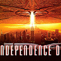 Classic - A függetlenség napja (1996)