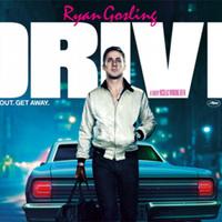 Classic - Drive: Gázt! (2011)
