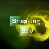 Sorozat - Breaking Bad (2008-2013)