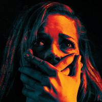 Aktuál - Vaksötét (2016)