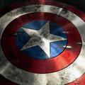Összegzés - Amerika Kapitány (2011-2014)
