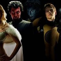 Összegzés - X-Men (2011-2014)
