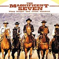 Classic - A hét mesterlövész (1960)