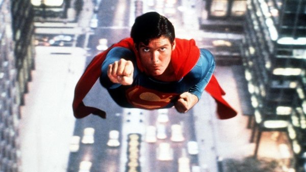 superman-the-movie-1978.jpg