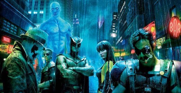 watchmen-cast.jpg