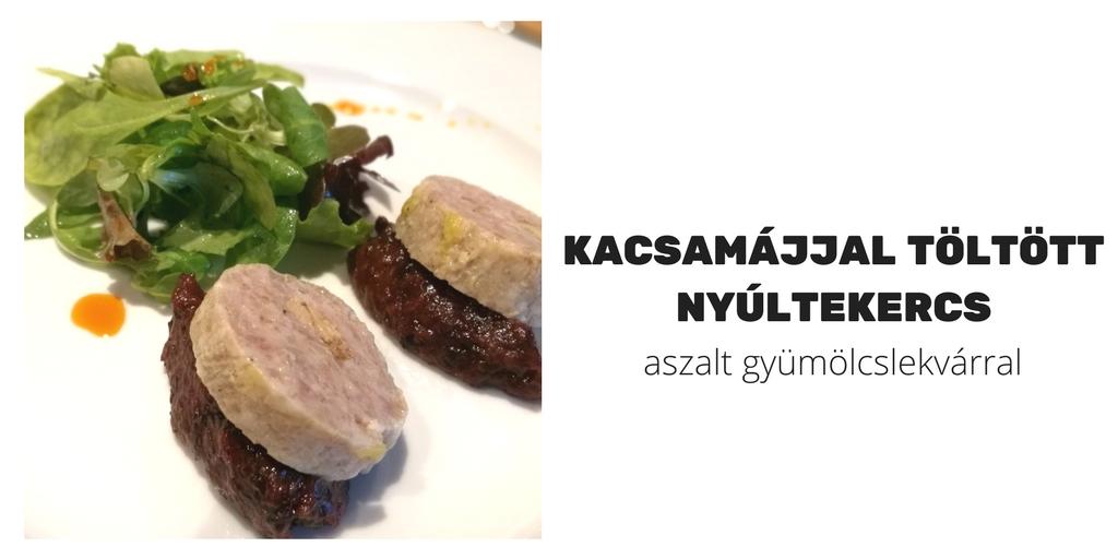 kekfrankossal_posirozott_korte_3.jpg