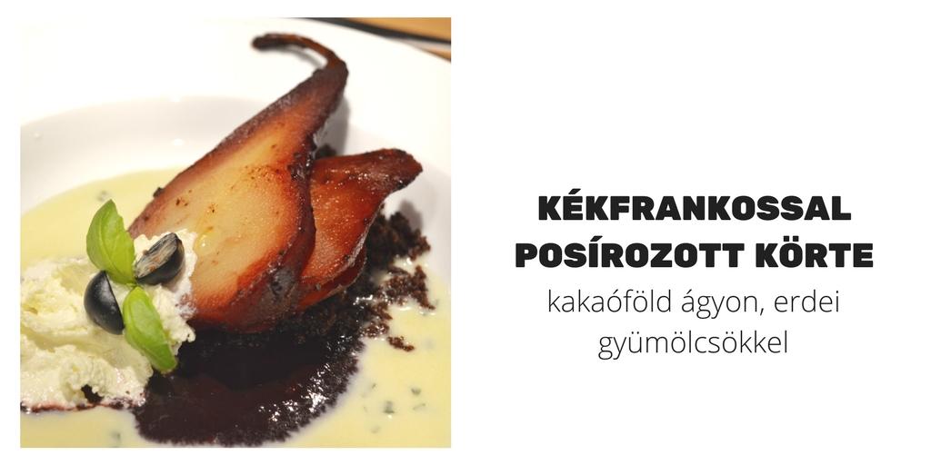 kekfrankossal_posirozott_korte_4.jpg