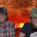 A konzolháború sosem ér véget! [Videó]