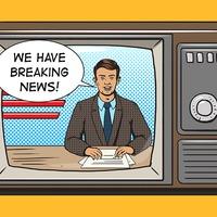 A TV is beszállt a netsemlegességi harcba