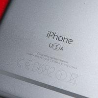 Fognak-e iPhone-t gyártani Amerikában?
