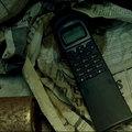 Milyen lesz az új Mátrix-telefon?