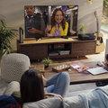 Hogyan nőtt 100 milliósra a Netflix?
