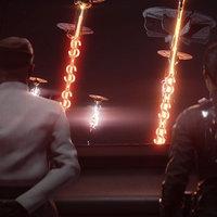 Másfél milliárdot bukott az EA a Star Warson