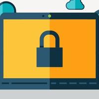 Megvéd a felhő a ransomware-től?