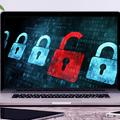 Ideje elfelejteni a biztonságos Mac mítoszát