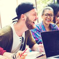 Startup-világ: móka, kacagás, veszteség