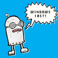 Mi értelme van egy buta Windowsnak?
