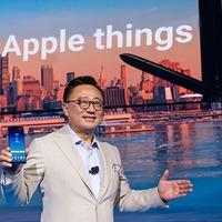 Beadta az Apple-trükköt a Samsung?