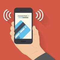 Mikor fizethetünk már végre a mobilunkkal?