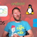Windows, MacOS, Linux: mi a jó, mi a rossz? [Videó]