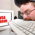 Most épp használt VGA-t ne vegyél!