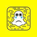 A Snapchatnél semmi ok örömre