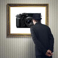 Mirrorless: csak szép vagy jó is? [Videó]