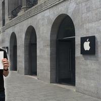 Miért ilyen drága az iPhone X Magyarországon? [Videó]