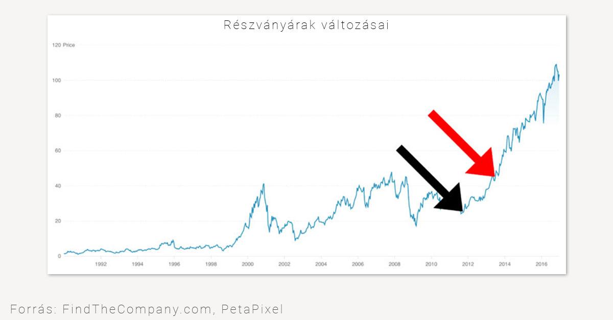 adobe_stocks.jpg
