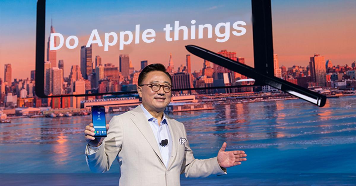 apple_things.png