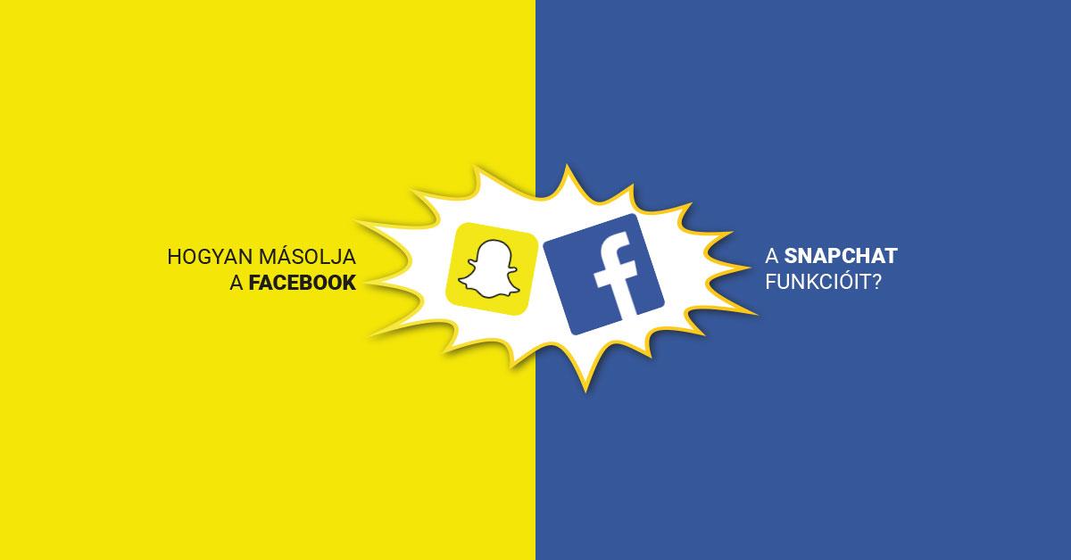 fb_snapchat_header2.jpg