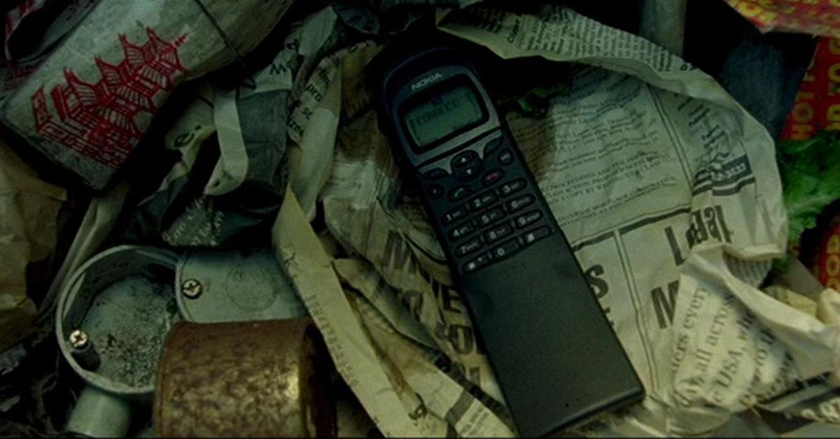 matrixphone.jpg